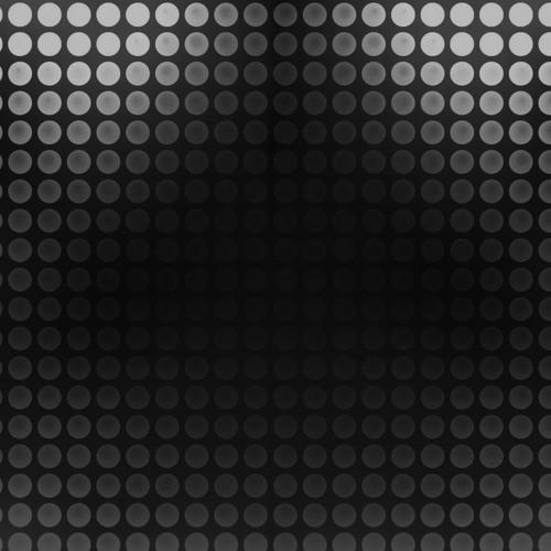 eamesmusic's avatar