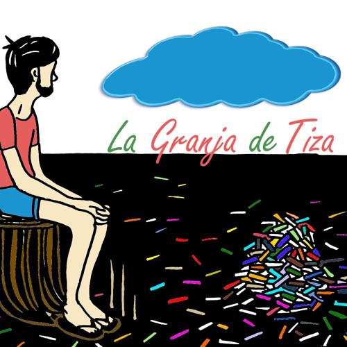 La Granja de Tiza's avatar