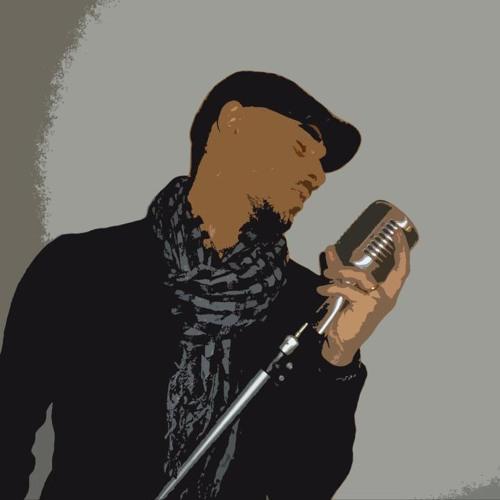 Mrmikedreamer1983's avatar