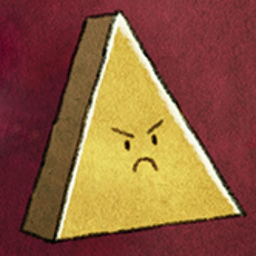 UberTriangle's avatar
