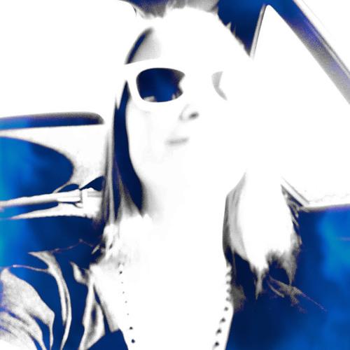 bluesoul6's avatar