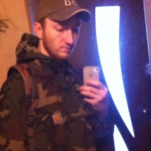 Veselovesky's avatar