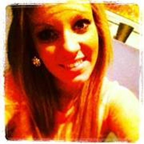 Jade Gallon's avatar