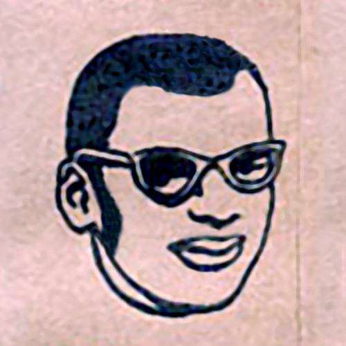Van Der Loy's avatar