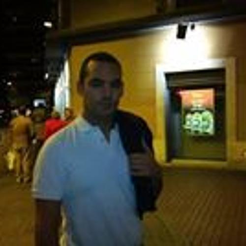 Héctor Sombra 1's avatar