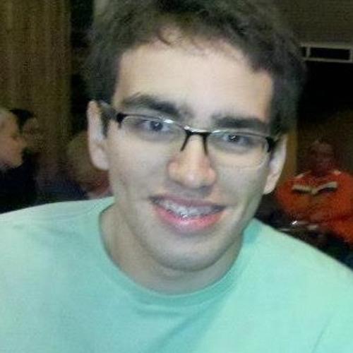 ViníciusMachado's avatar