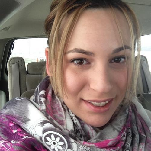 Lacey Melillo's avatar