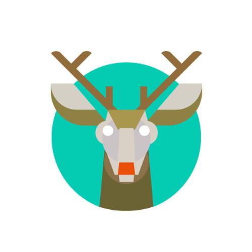 Tomek Wrbel's avatar