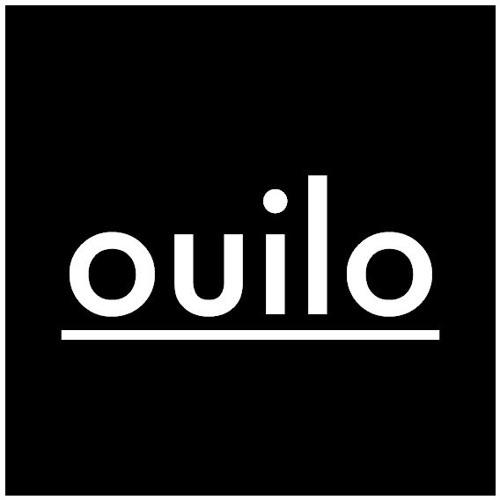 Ouilo's avatar