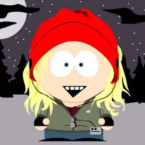 MaShL's avatar