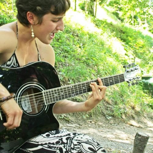 Giulia Serafini's avatar