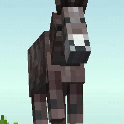 skyethebutterhacker's avatar