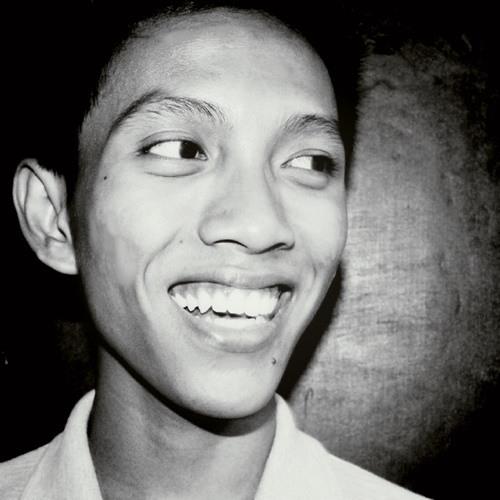 Ibnu Faisal's avatar