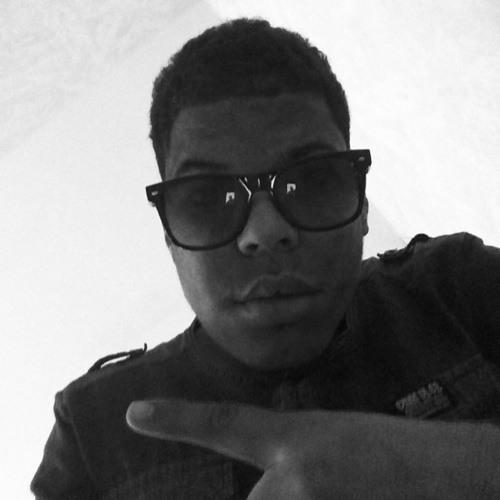 Teknik_Muzik_SLc's avatar