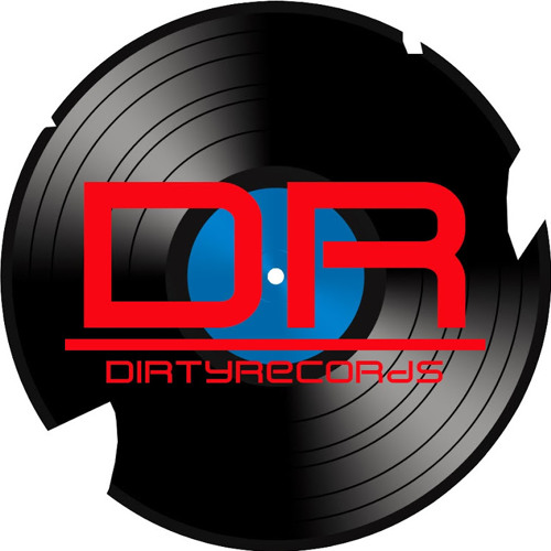 DirtyRecords's avatar