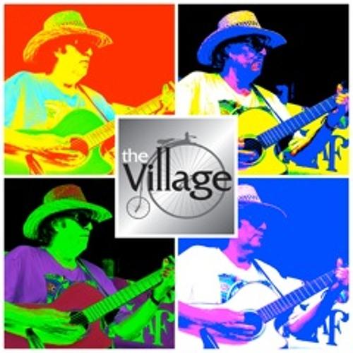 theVillage's avatar