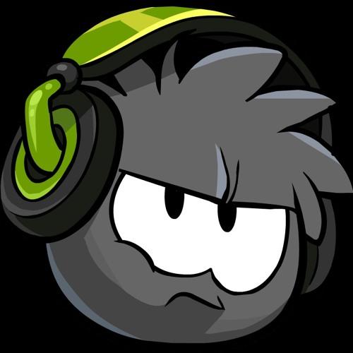 noeatnosleepyesmusic's avatar