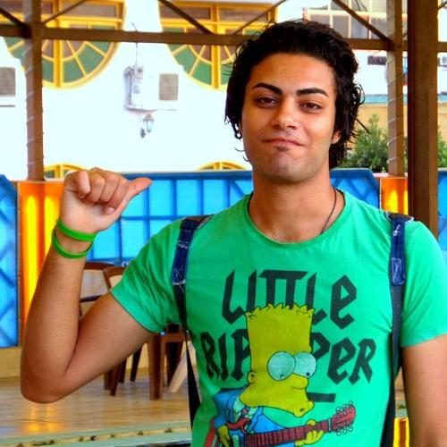 Mahmoud Bedeer 1's avatar