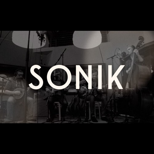 Sonik-yhtye's avatar
