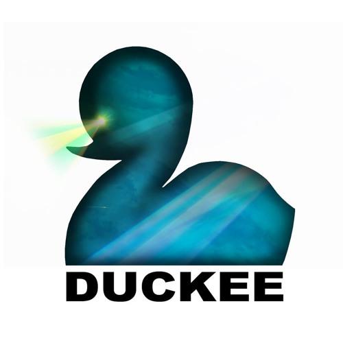 DUCKEE's avatar