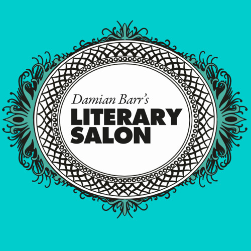 The Literary Salon's avatar