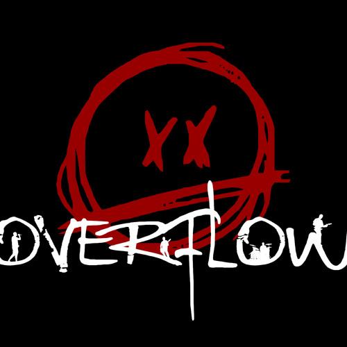 Overflow Banda's avatar