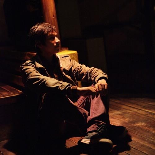Nazareth Arturo Cantu's avatar