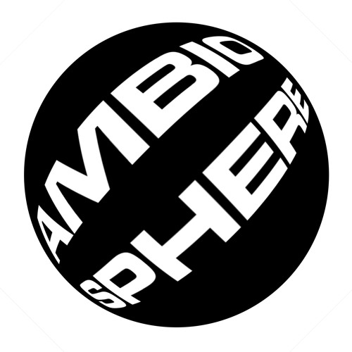 Ambiosphere Recordings's avatar