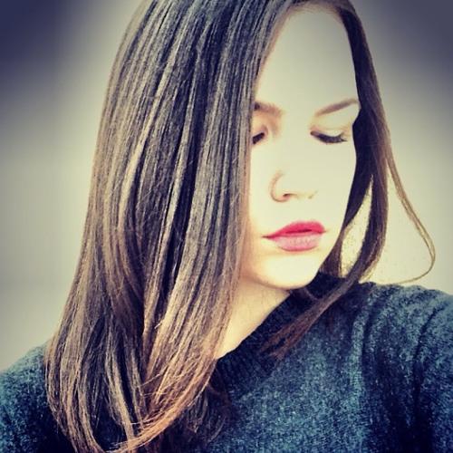 Sabina Predut's avatar
