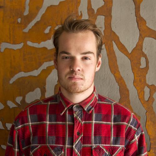 Robbin Sio's avatar