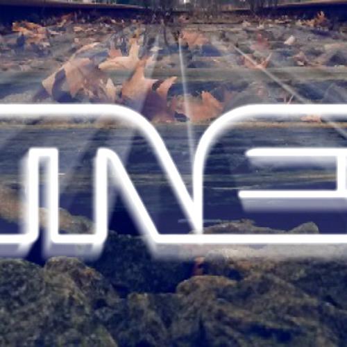 DJ Emmerik (Imre)'s avatar