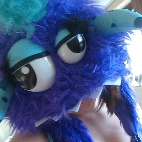 4techno_muck's avatar