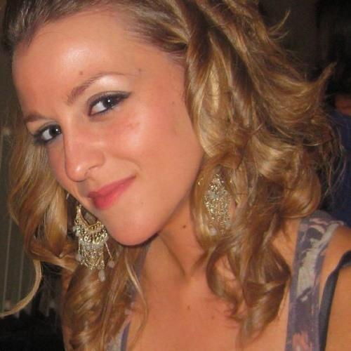 Sarah Barton 7's avatar