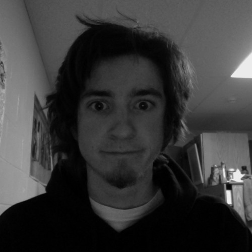 Shane Garlock's avatar