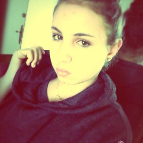 Kenza Van ardenne's avatar