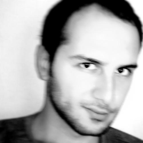 DJ AkAY AYdIN's avatar