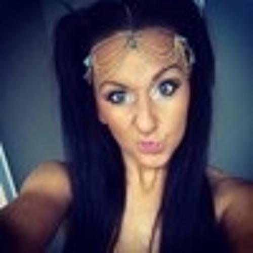 Emma Jane Carney's avatar