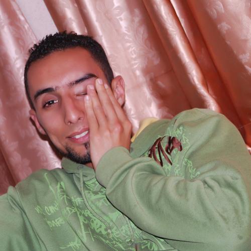 Taoufik Ou's avatar