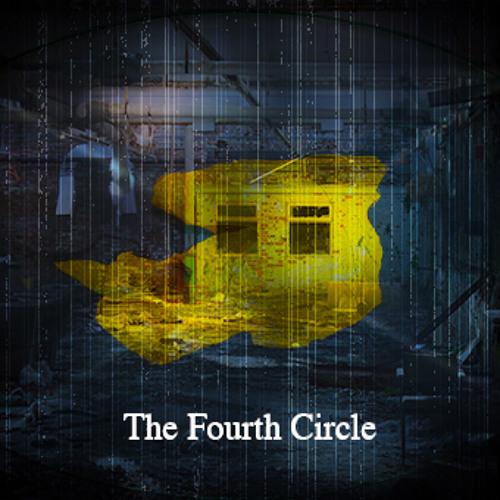 FourthCircle's avatar