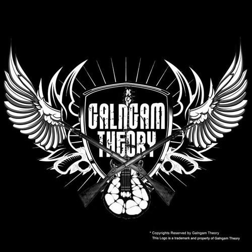 Galngam Theory's avatar
