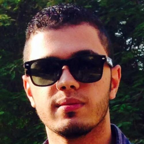 dr. Abdlhamiid's avatar
