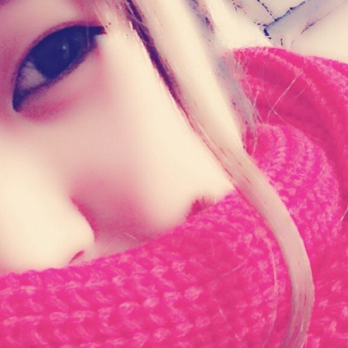 (( mio ))'s avatar