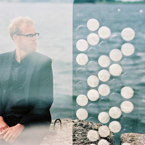 Andreas Borregaard's avatar