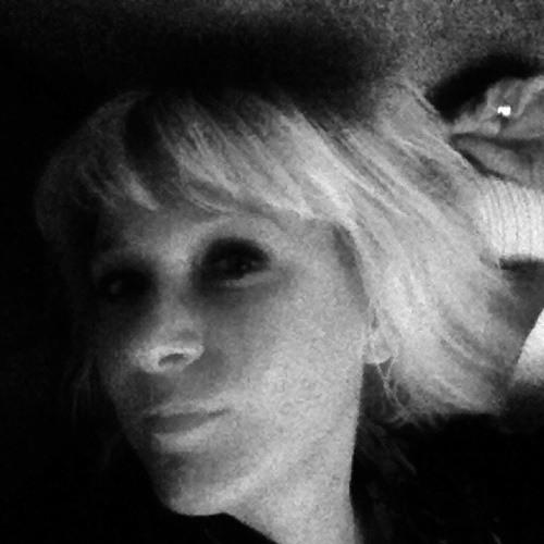 Seanne70's avatar