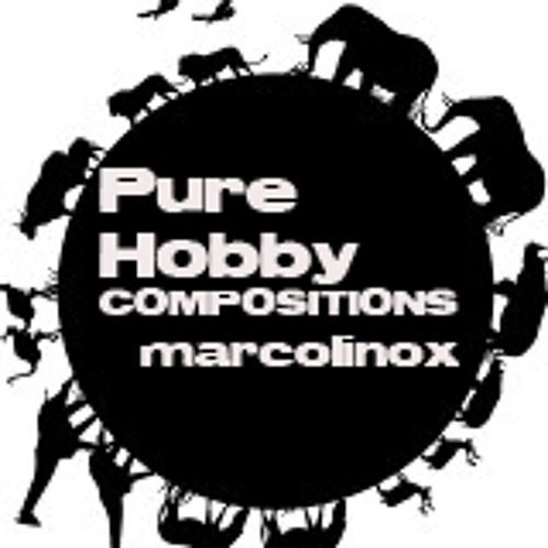PureHobbyCompositions's avatar