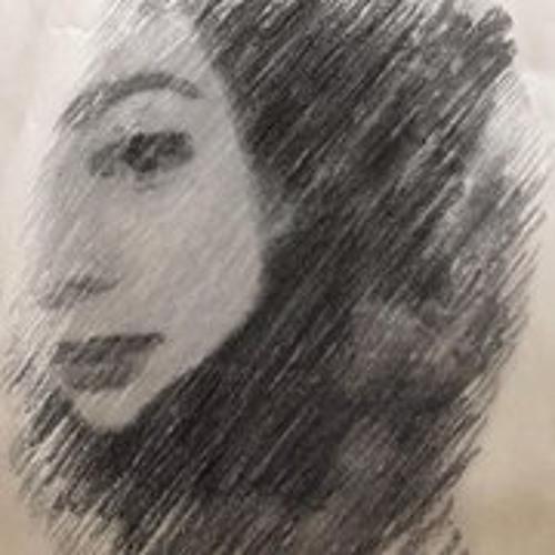 Na Al's avatar