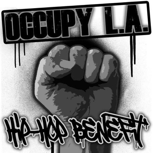Rapster L.A's avatar