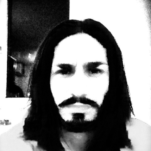 hesko8's avatar