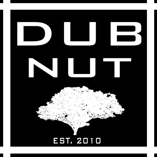 DUBnut's avatar