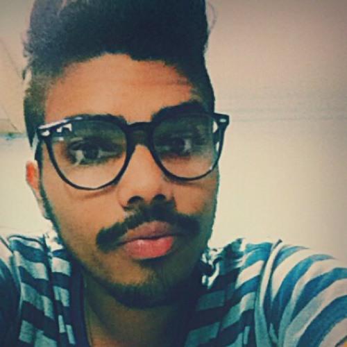 Samuel Castro 13's avatar
